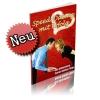 Speed-Dating mit Erfolg
