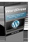 wp plugin videokurs