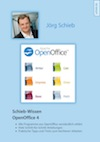 Alles über OpenOffice 4