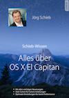 Alles über OS X El Capitan