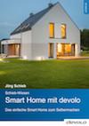 schieb.de | SmartHome mit devolo