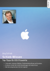Mac OS X Tipps