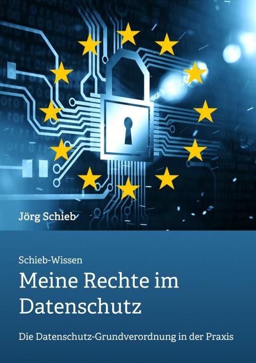schieb.de Wissen | Datenschutz (DSGVO)