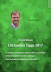 schieb.de | Die besten Tipps 2017