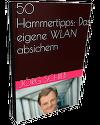 schieb.de | WLAN absichern
