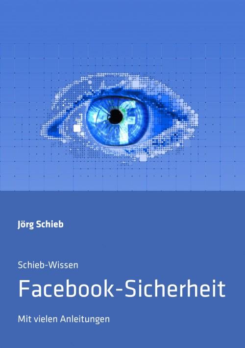 Faceboom Sicherheit