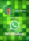 Alles über WhatsApp