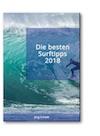 Surftipps2018