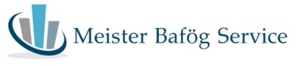 Meister Bafög Service