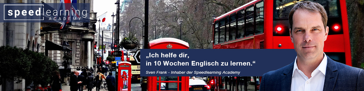 Header Power-Sprachkurs Englisch