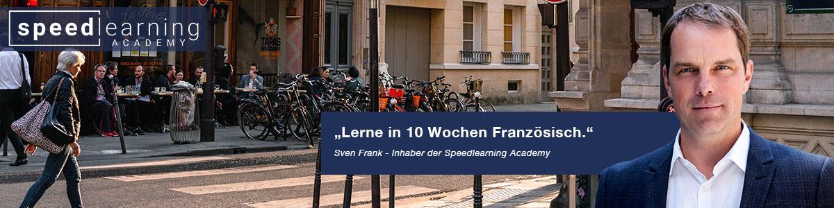 DigiStore Vorlage Bestellformular Headerbild Franzsisch