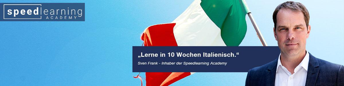 DigiStore Vorlage Bestellformular Headerbild Italienisch