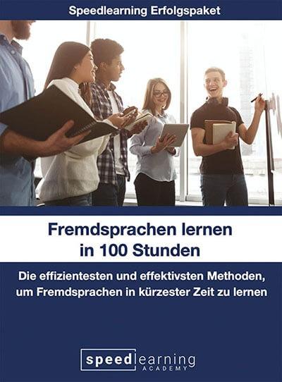 E-Book-Fremdsprachen-lernen-in-100-Tagen