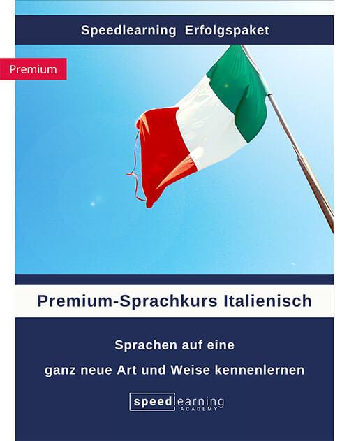 Premium-Sprachkurs Italienisch.jpg