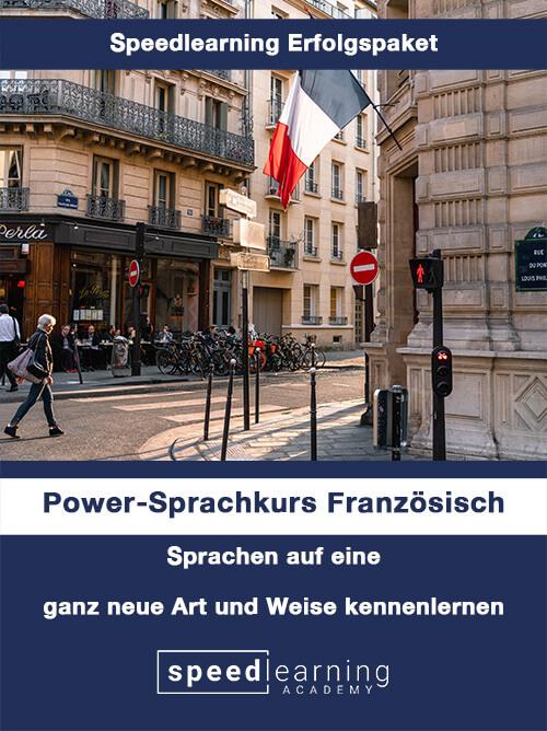 Speedlearning-Erfolgspaket-Power-Sprachkurs-Franzsisch