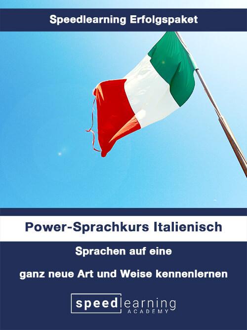 Speedlearning-Erfolgspaket-Power-Sprachkurs-Italienisch