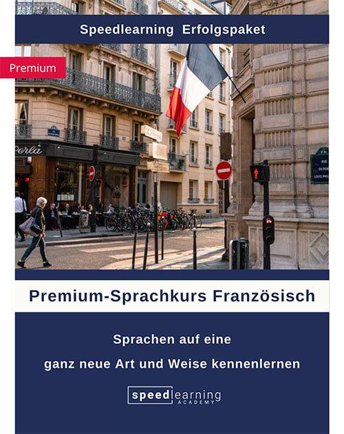 Premium-Sprachkurs Franzosisch.jpg