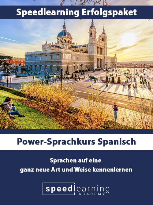 Power-Sprachkurs Portugiesisch DigiStore Produkt
