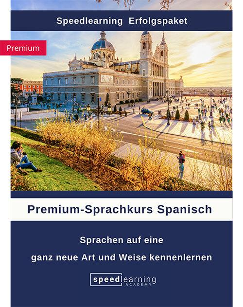 Premium-Sprachkurs Spanisch.jpg