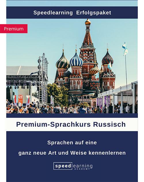Premium-Sprachkurs Russisch.jpg