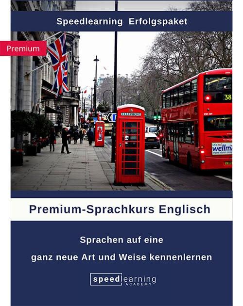 Premium-Sprachkurs Englisch.jpg