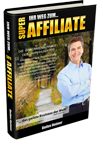 super affiliate ebook digistore