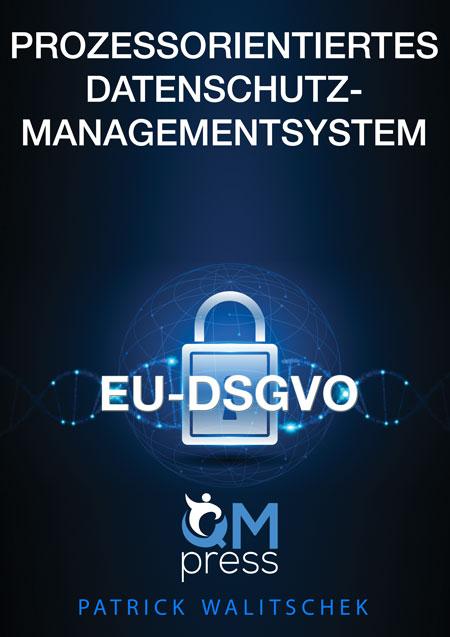 Ebook Datenschutz