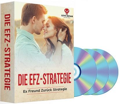Ex zurückgewinnen EFZ Video Kurs