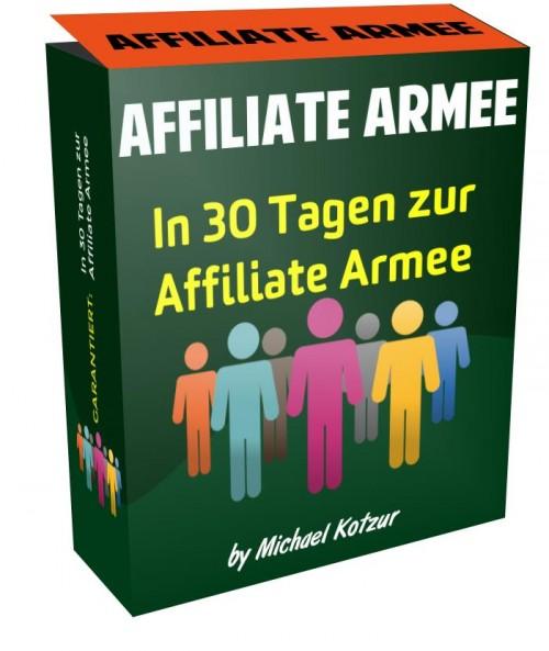 affiliate-armee