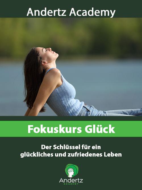 DigiStore24-Produkt-Fokuskurs Gluck.jpg