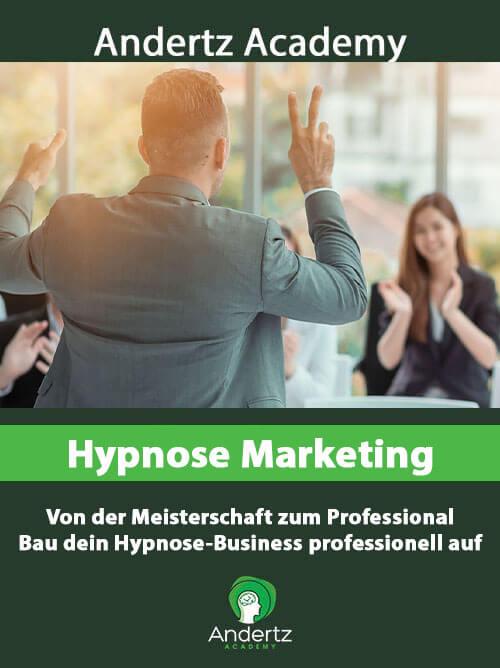 DigiStore24-Produkt-Hyponse Marketing.jpg