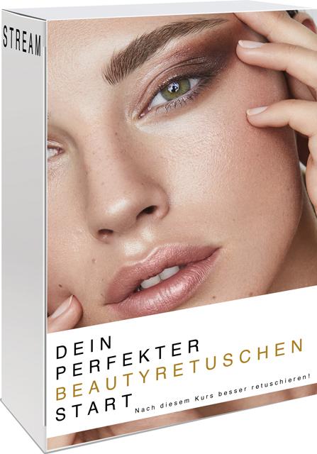 Dein perfekter Beauty-Retusche Start Partnerprogramm