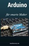 Arduino Tutorial Buch Cover