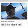 HPZ Insider-Club