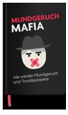 mundgeruch_mafia_produkt