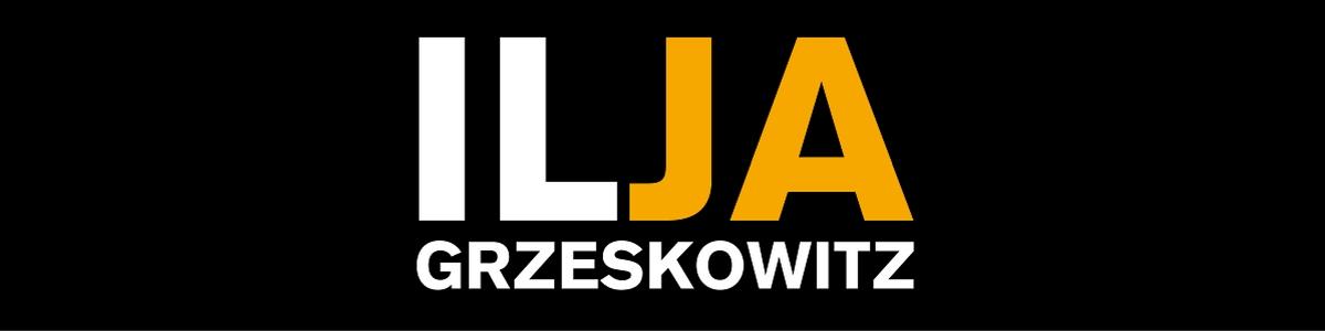 Bestell Formular Grzeskowitz