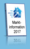 Marktinformation 2017