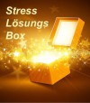 Stressloesungs-Box