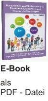 Ebook-Lenormand7Aufstellungen