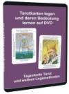 DVD Tarot
