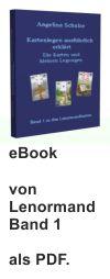 leno-ebook1