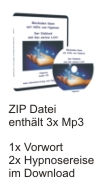 MP3-Hypnose-Blockaden