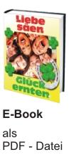 Ebook-Liebe-ernten