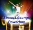 Stressloesungs-Powerbox