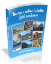 Reise Ebook