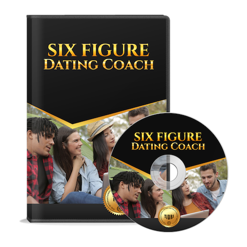 A Dating Coach Certification 2021