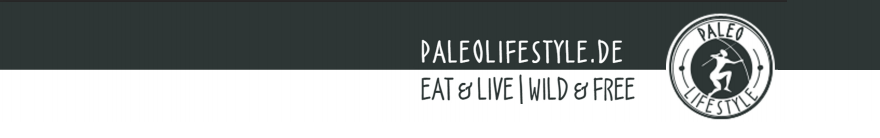 HeaderPaleolifestyle
