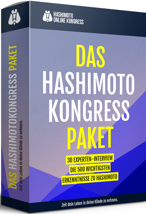 Hashimoto Produkt Mockup
