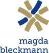 Logo Magda Bleckmann