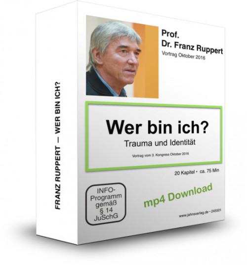 2450_WerBinIch-DL-jpg